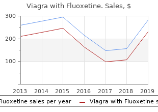 buy viagra with fluoxetine 100/60 mg low price