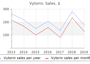 buy 30mg vytorin free shipping