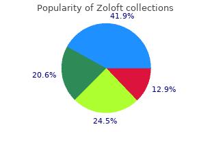 purchase 50mg zoloft with visa