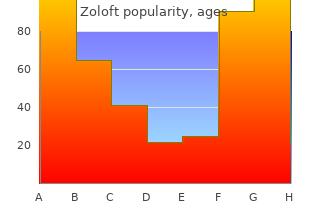 buy zoloft 100 mg without prescription