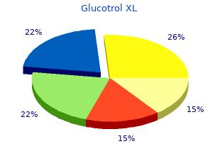 generic glucotrol xl 10 mg without prescription