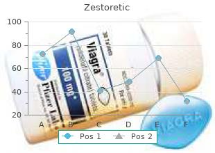 buy zestoretic 17.5 mg cheap