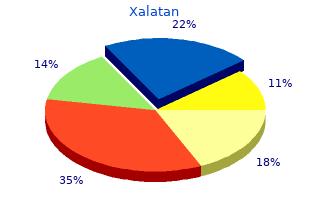 purchase xalatan 2.5  ml with mastercard