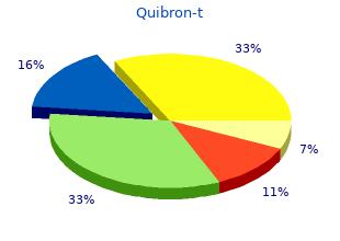 cheap quibron-t 400 mg line