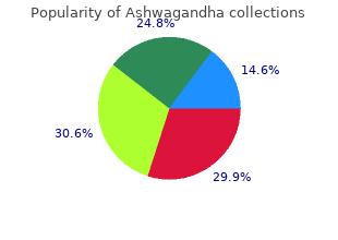 ashwagandha 60caps with visa