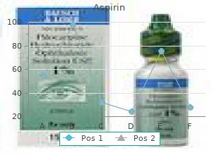 best 100pills aspirin