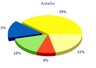 cheap astelin 10 ml on line