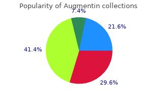 generic augmentin 375mg on-line