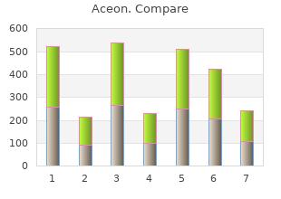 purchase aceon 8mg otc