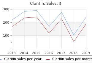 buy cheapest claritin and claritin