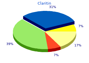 order claritin 10 mg overnight delivery