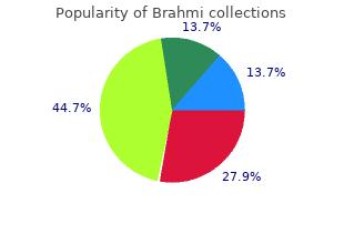 generic 60caps brahmi