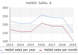 cheap haldol 5 mg without prescription