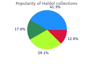 purchase genuine haldol line