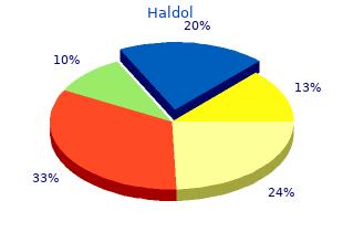 purchase haldol 5 mg on line