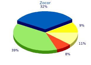 buy zocor 40mg online