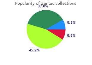 buy zantac 300mg on-line