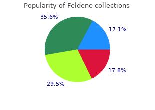 generic feldene 20 mg on-line