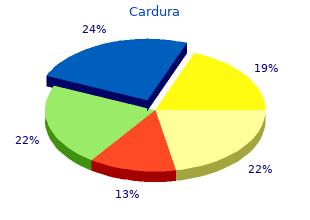 order cardura 2mg on line