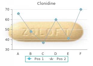 discount clonidine 0.1 mg without a prescription