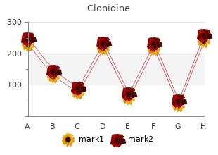 buy clonidine overnight delivery