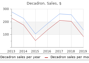 buy decadron 0.5mg low cost