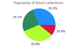 discount elavil 25mg online