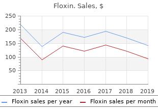 order floxin 200mg mastercard