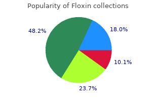 purchase 200mg floxin otc