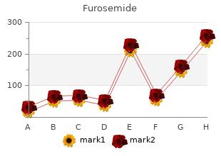 discount furosemide 40 mg online