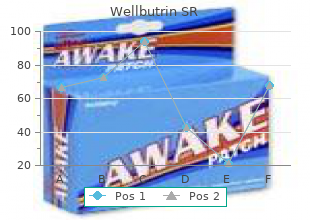 generic wellbutrin sr 150mg with amex