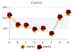 discount generic claritin canada