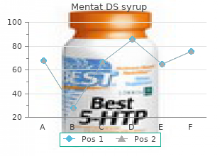 order mentat ds syrup 100 ml with visa