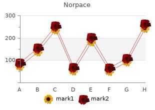 150 mg norpace otc