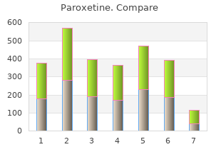 order paroxetine master card