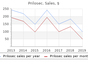 order prilosec 40 mg free shipping