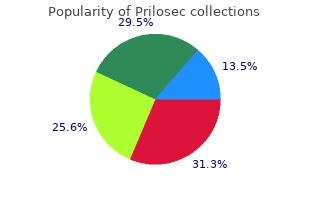 generic prilosec 10mg without prescription