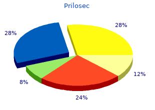 discount prilosec 40 mg with visa