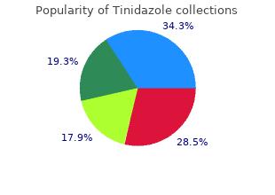 proven 1000 mg tinidazole