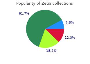 10 mg zetia overnight delivery