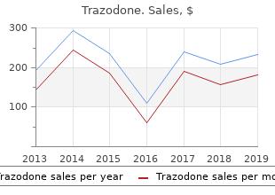 generic 100mg trazodone mastercard