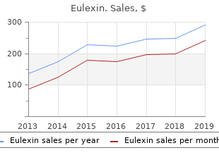 purchase eulexin 250mg overnight delivery