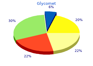 buy glycomet 500 mg without prescription