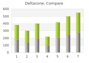 buy 40 mg deltasone mastercard