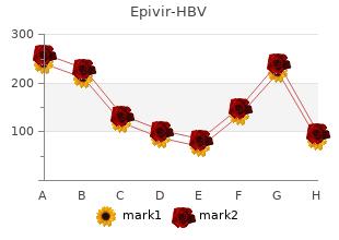 order epivir-hbv 100mg with amex