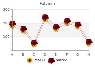 generic fulvicin 250mg on line