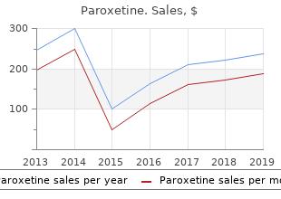 buy paroxetine 40mg lowest price