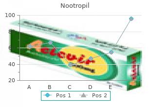 purchase nootropil 800 mg line