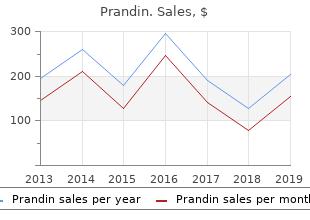 cheap 0.5mg prandin overnight delivery