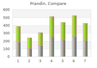 buy generic prandin 0.5 mg on-line